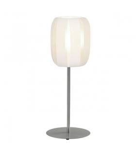 CYDEA D  Lampa stołowa