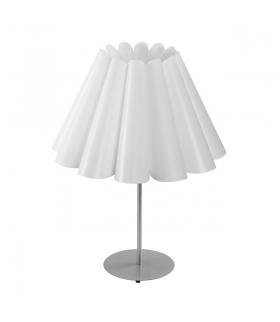 VIDA D  Lampa stołowa