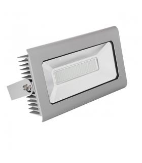 ANTRA LED150W-NW GR  Naświetlacz LED 150W - 11900lm