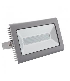 ANTRA LED200W-NW GR  Naświetlacz LED 200W - 11900lm