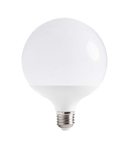 LUNI MAX E27 LED-WW  Żarówka z diodami LED  16W - 1800lm
