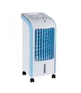 KLOD ACL-W/BL  Klimatyzer przenośny
