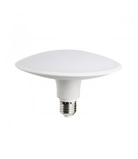 NIFO LED 14W E27-WW-W  Żarówka z diodami LED  14W - 1150lm
