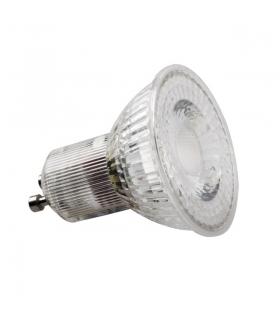 FULLED GU10-3,3W-CW  Żarówka z diodami LED  3,3W - 295lm
