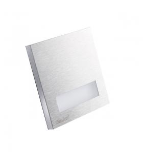 LINAR LED WW  Oprawa dekoracyjna LED