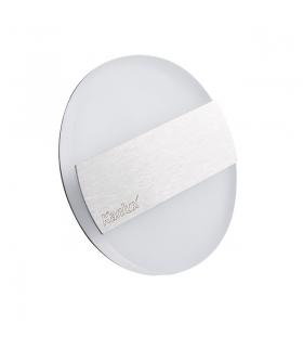 LIRIA LED WW  Oprawa dekoracyjna LED