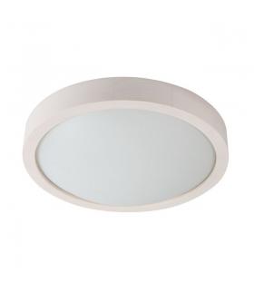 OLIE LED 275 B-WW  Oprawa oświetleniowa LED 11W - 450lm