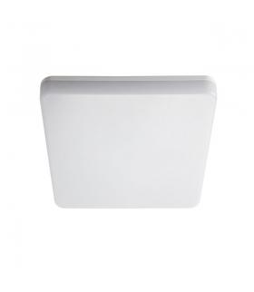 OLIE LED 375 SN-WW  Oprawa oświetleniowa LED 18W - 950lm