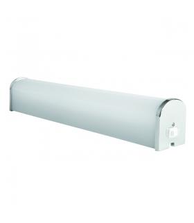 ROLSO LED IP44 15W-NW  Podszafkowa oprawa LED 15W - 1080lm