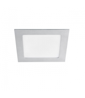 KATRO N LED 12W-WW-SR  Oprawa typu downlight LED  12W - 750lm