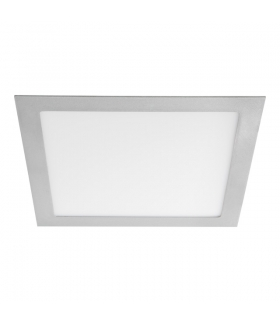 KATRO N LED 24W-WW-SR Oprawa typu downlight LED