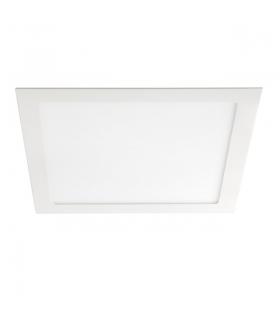 KATRO N LED 24W-WW-W Oprawa typu downlight LED