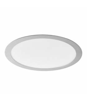 ROUNDA N LED24W-WW-SR Oprawa typu downlight LED