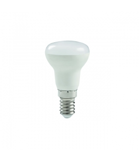 MIO LED3W R39 E14-WW  Żarówka z diodami LED  6W - 480lm