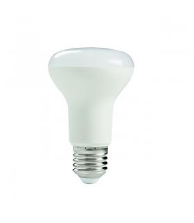 MIO LED7W R63 E27-WW  Żarówka z diodami LED  6W - 480lm