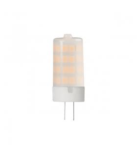 ZUBI HI LED4WG9-WW  Żarówka z diodami LED  4W - 500lm