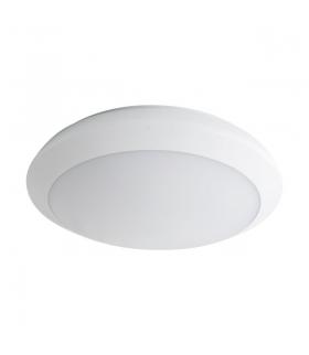 DABA N LED SMD DL-16W  Oprawa oświetleniowa LED z czujnikiem ruchu 16W - 1300lm