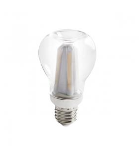 WIDE N LED E27-WW  Żarówka z diodami LED 7W - 750lm
