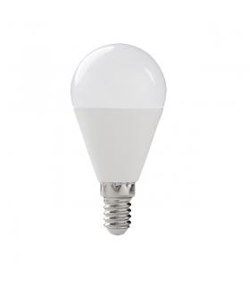 MIO LED8W G45 E14-WW  Żarówka z diodami LED  8W - 600lm