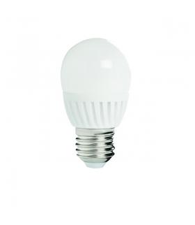 BILO HI 8W E27-WW  Żarówka z diodami LED  8W - 800lm