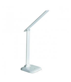 DOSAN LED W  Lampka biurkowa LED