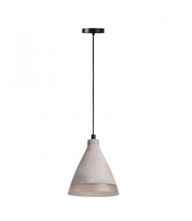 GRAVME C G/HY  Lampa wisząca