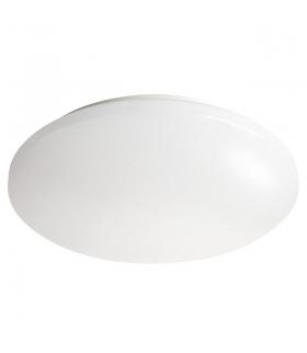 SANVI LED 21W-WW  Oprawa oświetleniowa LED 16W - 1100lm