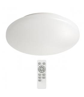 SANVI LED 16W-WW  Oprawa oświetleniowa LED 16W - 1100lm