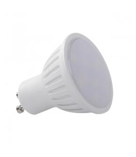 TOMI LED7W GU10-CW   Żarówka z diodami LED