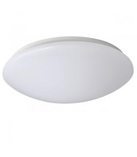 CORSO LED SMD 12-NW Oprawa oświetleniowa LED
