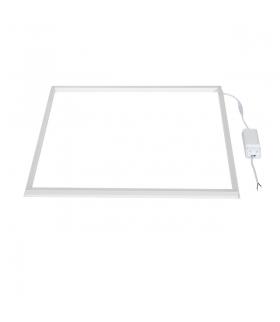 AVAR 6060 40W-NW  Panel LED 40W - 3600lm