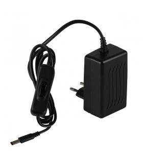 STIKO LED 12V (24W)  Zasilacz elektroniczny LED