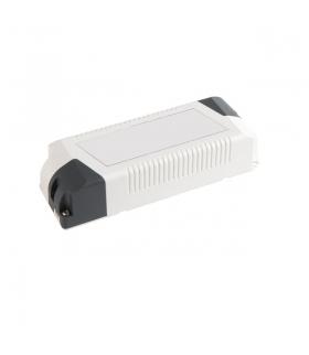 POWELED P 12V 30W  Zasilacz elektroniczny LED