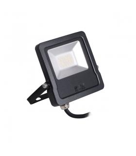 ANTOS LED 20W-NW B Naświetlacz Led Kanlux 27091