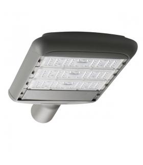 STREET LED 12000 NW Oprawa oświetleniowa LED  Kanlux 27332