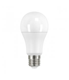 IQ-LED A60 14W-CW Lampa z diodami LED Kanlux 27281