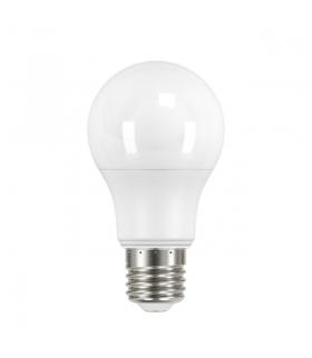 IQ-LED A60 9W-NW Lampa z diodami LED Kanlux 27274