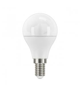 IQ-LED G45E14 75W-WW Lampa z diodami LED Kanlux 27306