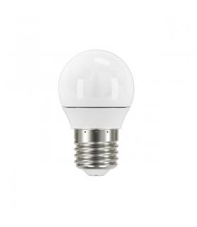 IQ-LED G45E27 55W-NW Lampa z diodami LED Kanlux 27304
