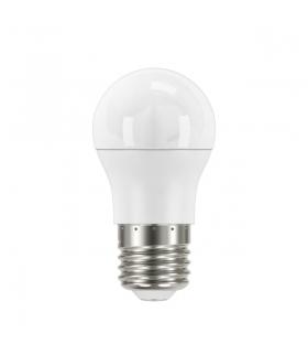 IQ-LED G45E27 75W-CW Lampa z diodami LED Kanlux 27311