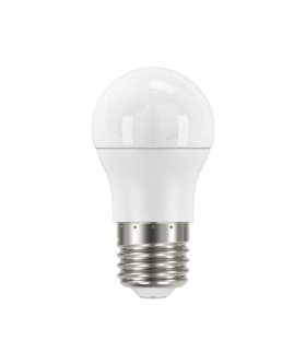 IQ-LED G45E27 75W-NW Lampa z diodami LED Kanlux 27310