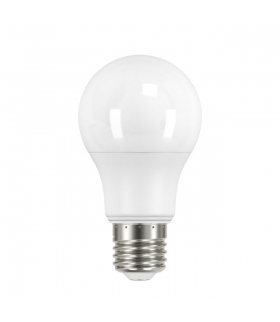 IQ-LEDDIM A60 55W-NW Lampa z diodami LED Kanlux 27283