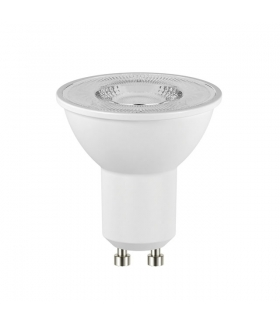 TEZI LED3,5W GU10-WW   Żarówka z diodami LED  3,5W - 220lm