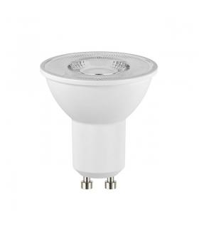TEZI LED3,5W GU10-CW   Żarówka z diodami LED  3,5W - 270lm