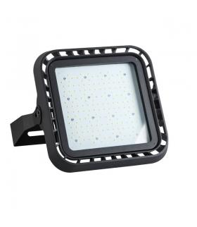 FL MASTER LED 100W-NW Naświetlacz LED 100W - 13000lm