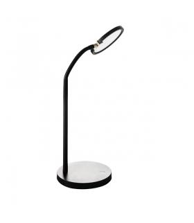 FOLLO LED B  Lampka biurkowa LED 6W -340lm