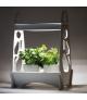 MINIGARDEN LED SIMPLE  Zielnik domowy - Oprawa oświetleniowa LED