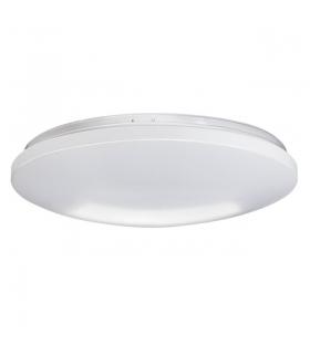 SANSO LED 15W-NW-SE  Oprawa oświetleniowa LED 15W - 1250lm