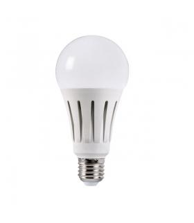EBRI LED 17W E27-WW Żarówka z diodami LED 17W - 2000lm