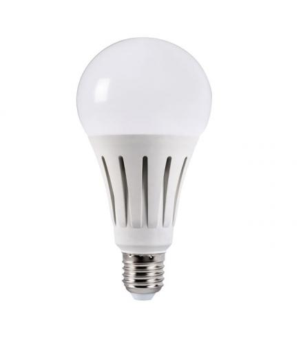 EBRI LED 21W E27-WW Żarówka z diodami LED 21W - 2500lm